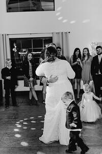 07434--©ADH Photography2017--Dale&AlexSchilke--Wedding