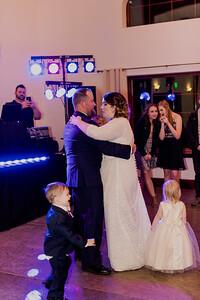 07435--©ADH Photography2017--Dale&AlexSchilke--Wedding