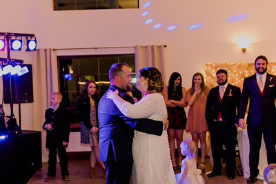 07427--©ADH Photography2017--Dale&AlexSchilke--Wedding