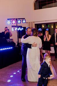 07437--©ADH Photography2017--Dale&AlexSchilke--Wedding