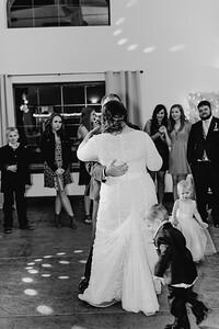07432--©ADH Photography2017--Dale&AlexSchilke--Wedding