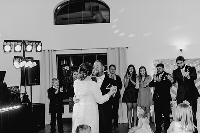 07418--©ADH Photography2017--Dale&AlexSchilke--Wedding