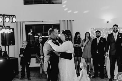 07428--©ADH Photography2017--Dale&AlexSchilke--Wedding