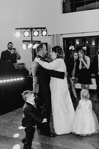 07436--©ADH Photography2017--Dale&AlexSchilke--Wedding