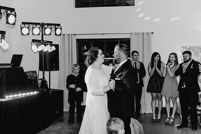 07424--©ADH Photography2017--Dale&AlexSchilke--Wedding
