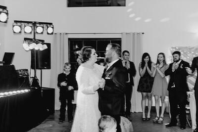 07426--©ADH Photography2017--Dale&AlexSchilke--Wedding