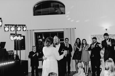 07420--©ADH Photography2017--Dale&AlexSchilke--Wedding