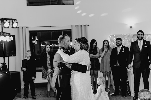 07430--©ADH Photography2017--Dale&AlexSchilke--Wedding