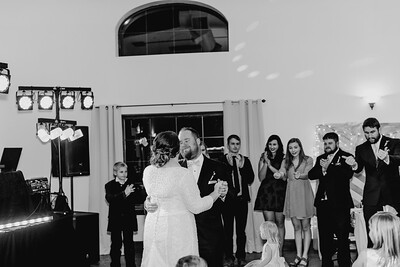 07422--©ADH Photography2017--Dale&AlexSchilke--Wedding
