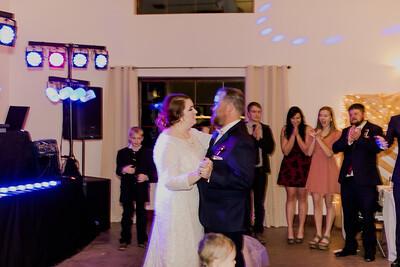 07425--©ADH Photography2017--Dale&AlexSchilke--Wedding
