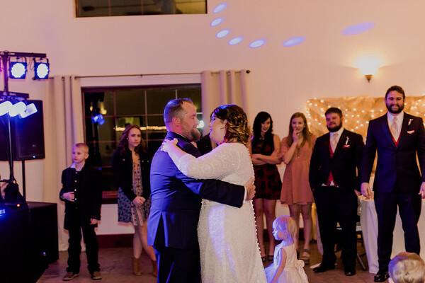 07429--©ADH Photography2017--Dale&AlexSchilke--Wedding