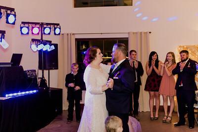 07423--©ADH Photography2017--Dale&AlexSchilke--Wedding