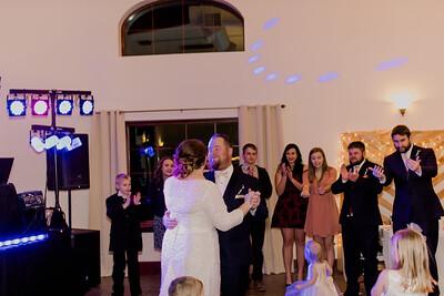 07417--©ADH Photography2017--Dale&AlexSchilke--Wedding