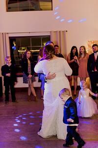 07433--©ADH Photography2017--Dale&AlexSchilke--Wedding
