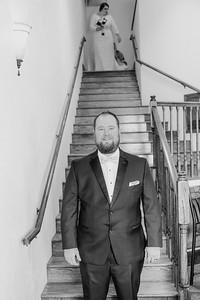 00790--©ADH Photography2017--Dale&AlexSchilke--Wedding