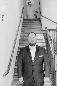 00786--©ADH Photography2017--Dale&AlexSchilke--Wedding
