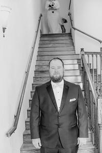 00788--©ADH Photography2017--Dale&AlexSchilke--Wedding