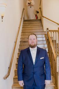 00787--©ADH Photography2017--Dale&AlexSchilke--Wedding