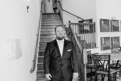 00798--©ADH Photography2017--Dale&AlexSchilke--Wedding