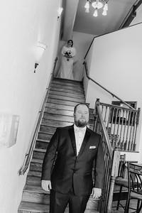 00802--©ADH Photography2017--Dale&AlexSchilke--Wedding