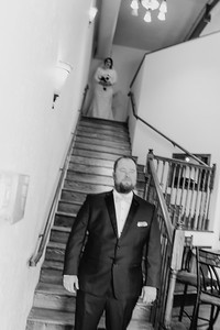 00804--©ADH Photography2017--Dale&AlexSchilke--Wedding