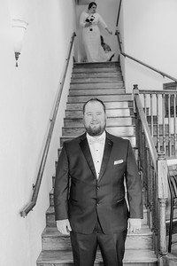 00792--©ADH Photography2017--Dale&AlexSchilke--Wedding