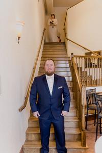 00783--©ADH Photography2017--Dale&AlexSchilke--Wedding