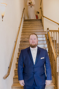 00785--©ADH Photography2017--Dale&AlexSchilke--Wedding