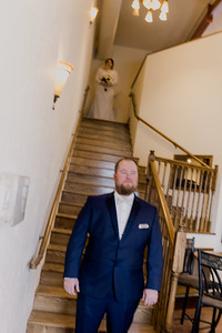 00803--©ADH Photography2017--Dale&AlexSchilke--Wedding
