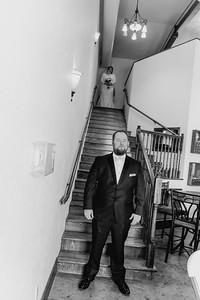 00806--©ADH Photography2017--Dale&AlexSchilke--Wedding