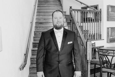 00794--©ADH Photography2017--Dale&AlexSchilke--Wedding