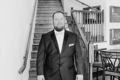 00796--©ADH Photography2017--Dale&AlexSchilke--Wedding