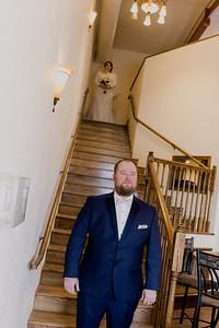 00801--©ADH Photography2017--Dale&AlexSchilke--Wedding