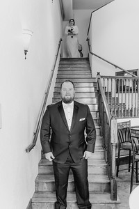 00784--©ADH Photography2017--Dale&AlexSchilke--Wedding
