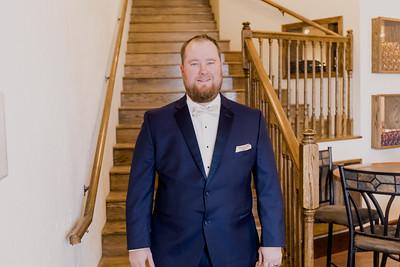 00793--©ADH Photography2017--Dale&AlexSchilke--Wedding