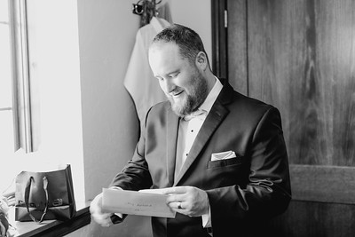 00716--©ADH Photography2017--Dale&AlexSchilke--Wedding