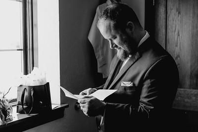 00734--©ADH Photography2017--Dale&AlexSchilke--Wedding