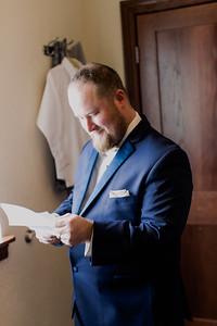 00727--©ADH Photography2017--Dale&AlexSchilke--Wedding