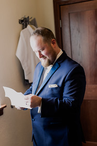 00725--©ADH Photography2017--Dale&AlexSchilke--Wedding
