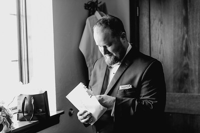 00722--©ADH Photography2017--Dale&AlexSchilke--Wedding