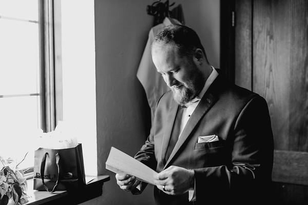 00724--©ADH Photography2017--Dale&AlexSchilke--Wedding