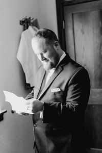 00726--©ADH Photography2017--Dale&AlexSchilke--Wedding