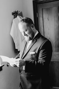 00728--©ADH Photography2017--Dale&AlexSchilke--Wedding