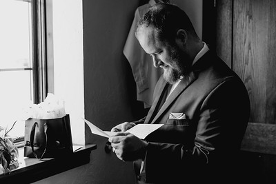 00736--©ADH Photography2017--Dale&AlexSchilke--Wedding