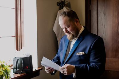 00723--©ADH Photography2017--Dale&AlexSchilke--Wedding