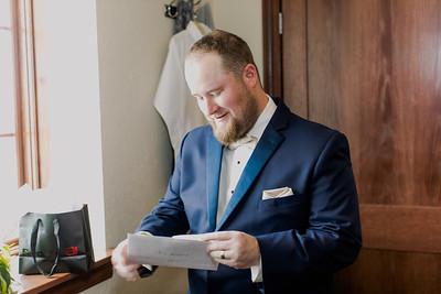 00715--©ADH Photography2017--Dale&AlexSchilke--Wedding