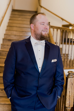 01125--©ADH Photography2017--Dale&AlexSchilke--Wedding
