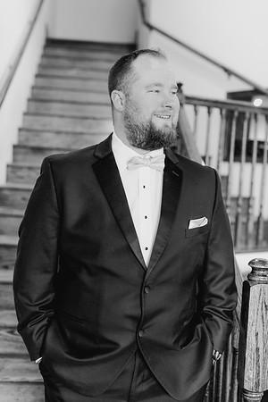 01128--©ADH Photography2017--Dale&AlexSchilke--Wedding