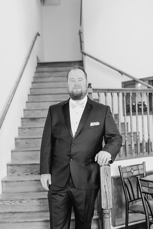 01100--©ADH Photography2017--Dale&AlexSchilke--Wedding