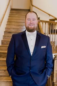 01117--©ADH Photography2017--Dale&AlexSchilke--Wedding